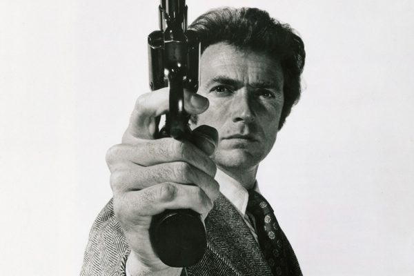 Clint-Eastwood-download-wallpaper
