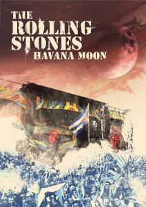 Havana-Moon-Rolling-Stones