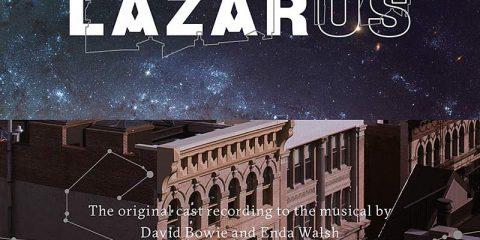 lazarus_front_cvr_1000sq