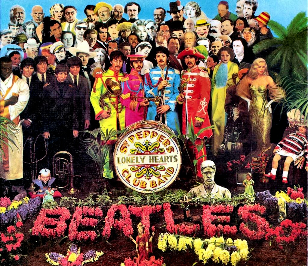 The-Beatles-Sgt.-Peppers-Lonely-Hearts-Club-Band