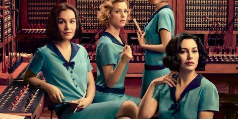 Las-chicas-del-cable-El-Palomitrón