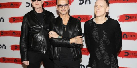 depechemode_gettyimages-613927150-914x607
