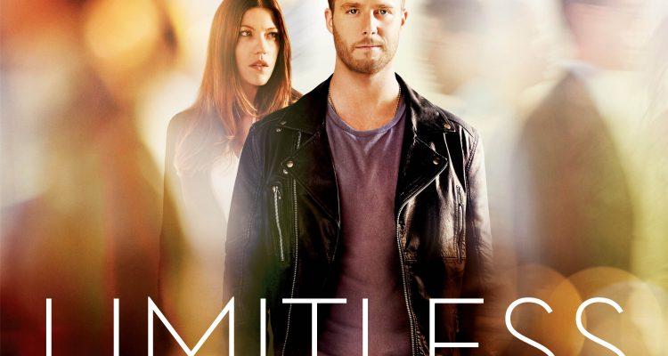 LIMITLESS (1)