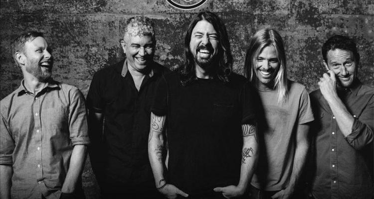 Foo Fighters1684515338328593306_n