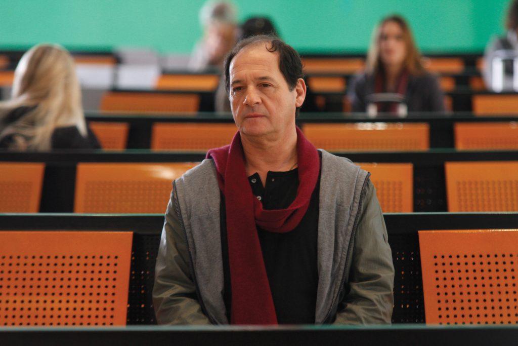 Julio Chàvez (Prensa Artear 001)