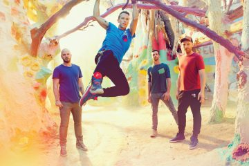 6411_JMH_COLDPLAY_COLDPLAY_HANEY_07-0124_V3_HI_RES