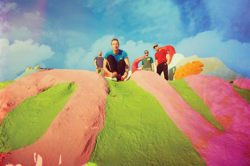 6411_JMH_COLDPLAY_COLDPLAY_HANEY_08_0201_V4_HI_RES