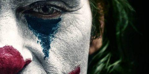 Guasón - Crítica Joker