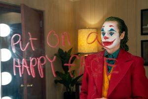 "David Fincher criticó duramente a ""Joker"""