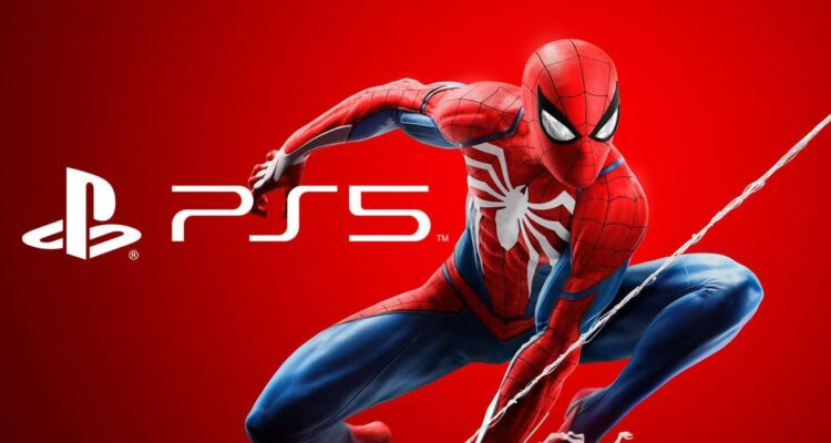 Finalmente Spider-man Remastered no tendrá actualización gratuita de PS4 a PS5