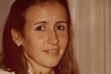 Netflix estrenará una serie sobre el asesinato de María Marta García Belsunce