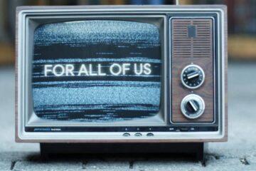 Means TV, la Netflix comunista
