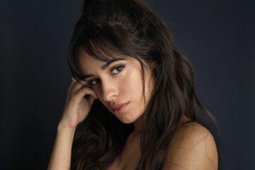 Camila Cabello Spotify