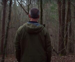 Netflix: 3 series documentales de crimenes que no te podés perder