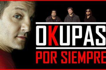 OKUPAS