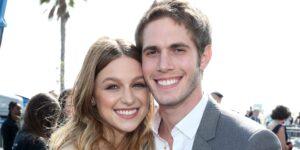 Blake Jenner admitió que maltrató física y psicológicamente a su ex, Melissa Benoist