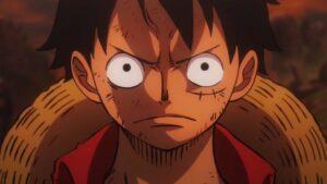 Netflix anunció la llegada de One Piece a la plataforma