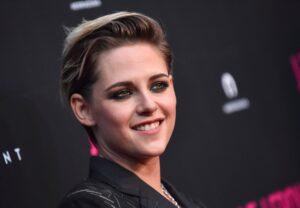 Kristen Stewart habló de su sexualidad y reveló haber sido acosada al inicio de su carrera