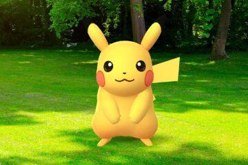 Nadie se lo vio venir: Nintendo y Pokémon le declararon la guerra a los influencers