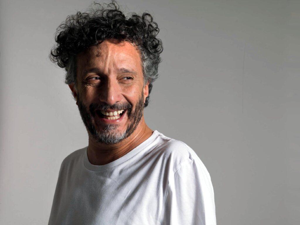 Fito Paez eligió sus 16 artistas argentinos emergentes favoritos