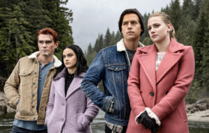 ¿Te gustó Sex Education? Te dejamos otras 3 series de drama adolescentes que podés encontrar en Netflix
