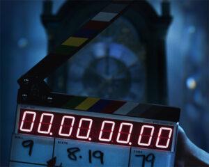 ¿Relojes y viajes en el tiempo? Los detalles secretos de la cuarta temporada de Stranger Things