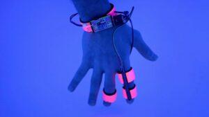 Como en Inception: Dormio, la revolucionaria máquina capaz de intervenir en los sueños ajenos