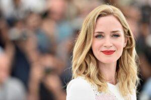 ¿Quiénes son? Estas son las 10 actrices con mejor sueldo del mundo