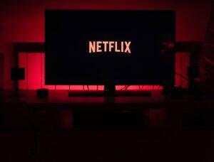 Netflix: ¿Ya las viste? Estos son las 31 películas que traerá en octubre