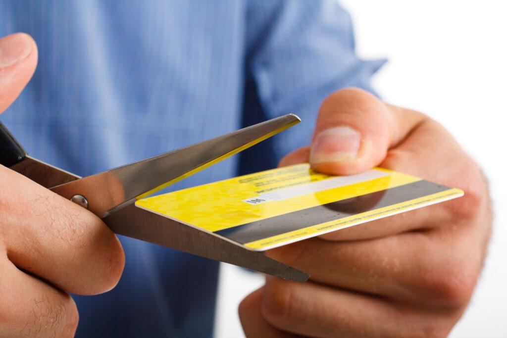 ¿Chau tarjetas de crédito? Ahora solo necesitarás tu mano para pagar