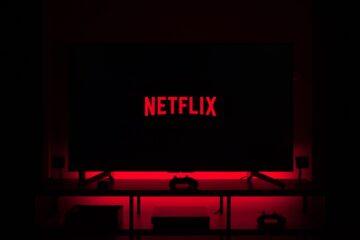 Netflix: 5 series y películas para maratonear el fin de semana