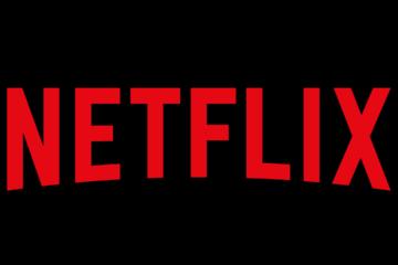 ¿Ya las viste? Estos son todas las películas que traerá Netflix en octubre