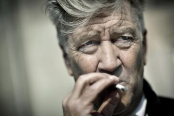 David Lynch dirigirá y escribirá una miniserie para Netflix