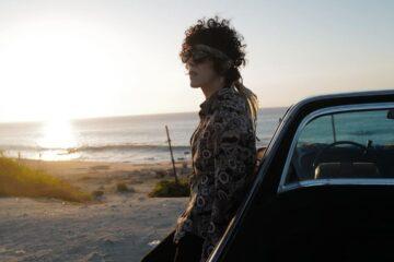 """LP presentó su nuevo single: """"How low can you go"""""""