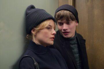 Amor y Anarquía la serie sueca original de Netflix