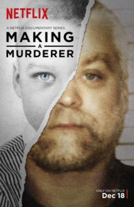 """El guionista de """"Carmel: ¿Quién mató a María Marta?"""" recomendó 8 documentales para ver"""