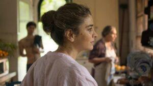 """De qué trata """"Los Sonámbulos"""" la candidata argentina a los premios Oscar"""