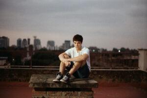 """""""Yo, adolescente"""". ¿De qué trata el nuevo estreno argentino en Netflix?"""