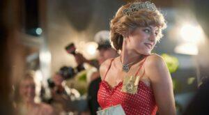 Emma Corrin: 5 datos sobre la actriz que interpreta a Lady Di en The Crown