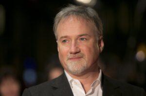 """David Fincher firmó un contrato de exclusividad de cuatro años con Netflix y hay novedades de """"Mindhunter"""""""