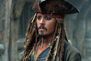 Piratas del Caribe: todo lo que tenés que saber sobre la sexta entrega