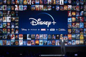 Disney+ producirá contenidos locales