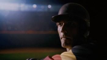 """The Strokes estrenan """"The Adults are Talking"""" con la dirección de Roman Coppola"""