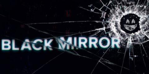 "El creador de ""Black Mirror"" producirá un falso documental sobre el 2020"