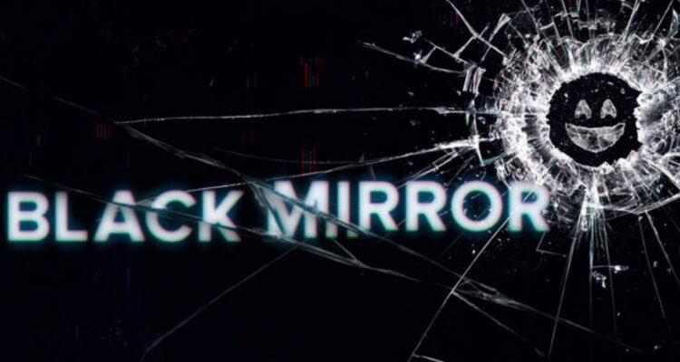 """El creador de """"Black Mirror"""" producirá un falso documental sobre el 2020"""