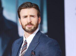 Netflix: Quiénes son los actores que participarán de su superproducción más cara de su historia
