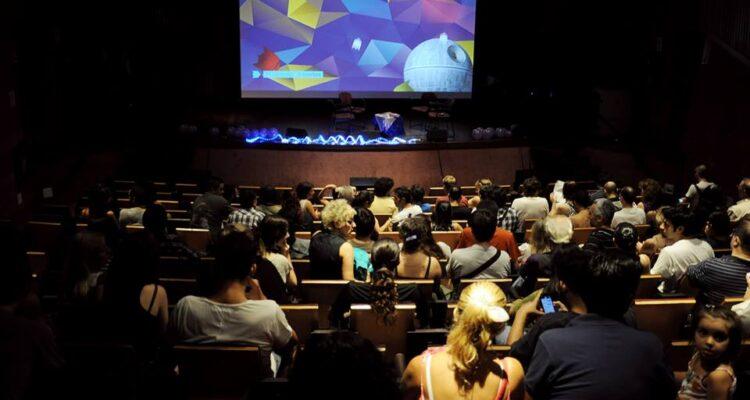 5 películas de rock argentinas que podés ver gratis en diciembre
