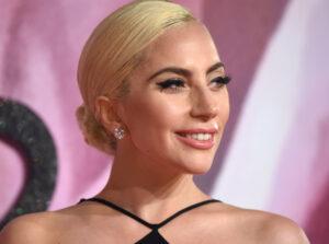 Bad Bunny, Brad Pitt y Lady Gaga actuarán juntos en una película