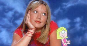Hilary Duff confirmó la cancelación del remake de Lizzie McGuire